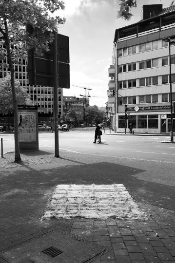 horizon Gasthof Worringer Platz